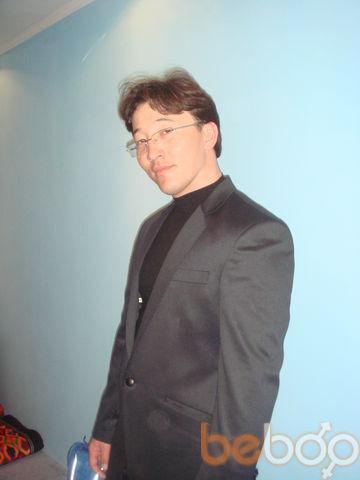 Фото мужчины Tair, Атырау, Казахстан, 37