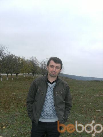 Фото мужчины valentin2603, Кишинев, Молдова, 46