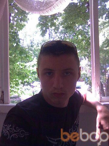 Фото мужчины KAROLY, Кишинев, Молдова, 37