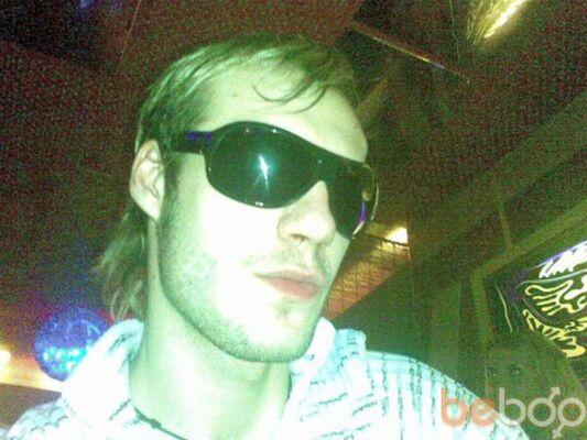 Фото мужчины pley boy, Кемерово, Россия, 29
