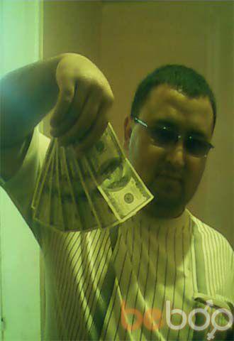 Фото мужчины sahirxon, Фергана, Узбекистан, 35