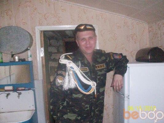 Фото мужчины mocartkisaka, Свердловск, Украина, 34