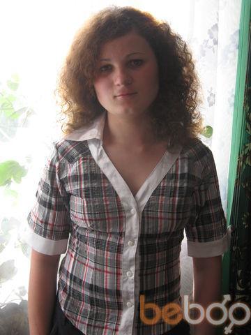 Фото девушки Valu, Жодино, Беларусь, 26