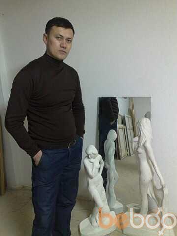 Фото мужчины Jantem, Уральск, Казахстан, 38