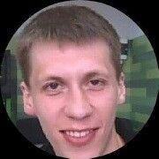 Фото мужчины Виталик, Киев, Украина, 31