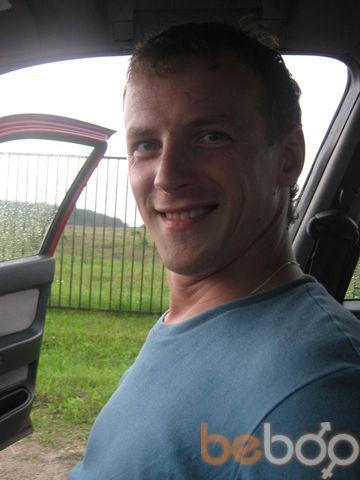 Фото мужчины СЕРГЕЙ, Гомель, Беларусь, 33