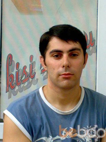 Фото мужчины argisht, Ванадзор, Армения, 28