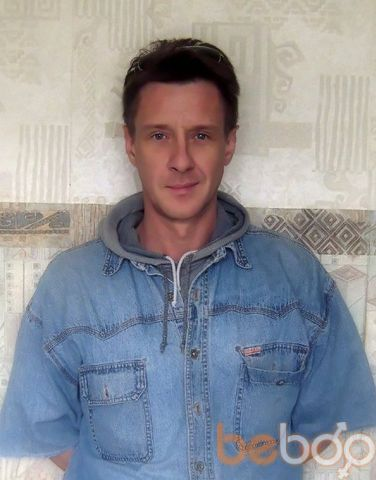 Фото мужчины Yuri, Минск, Беларусь, 52