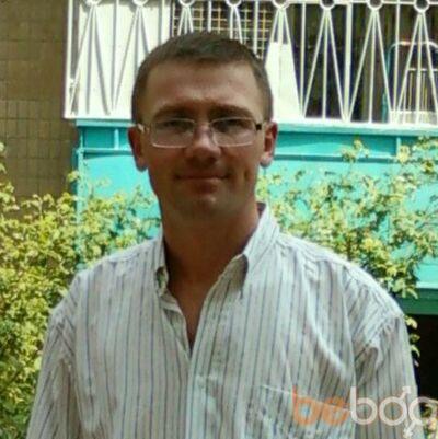 Фото мужчины Андрей, Одесса, Украина, 41