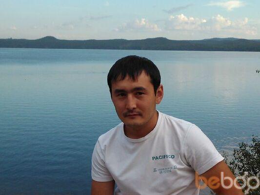 Фото мужчины Sungi82, Астана, Казахстан, 34