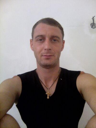 Фото мужчины роман, Алматы, Казахстан, 29