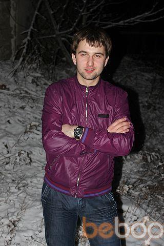 Фото мужчины Магистр, Краснодар, Россия, 32