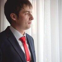 Фото мужчины Александр, Алматы, Казахстан, 30