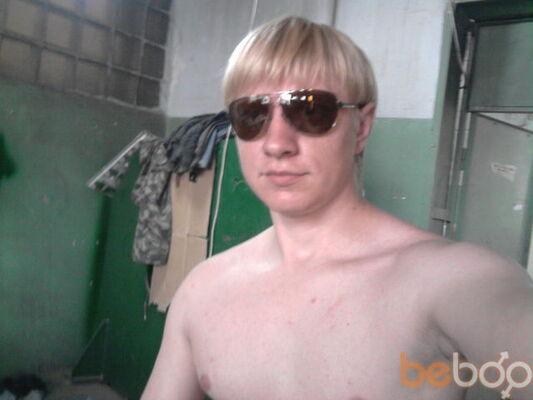 Фото мужчины виктор с, Луганск, Украина, 29