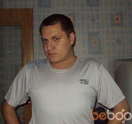 Фото мужчины romik133, Новосибирск, Россия, 33