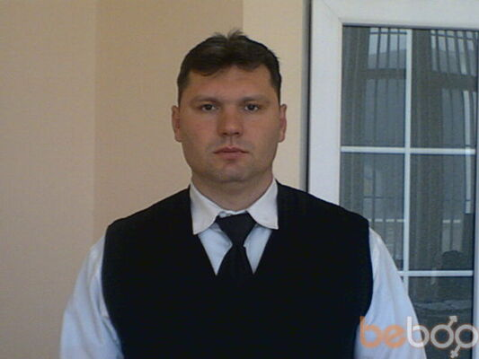 Фото мужчины misha, Ташкент, Узбекистан, 37