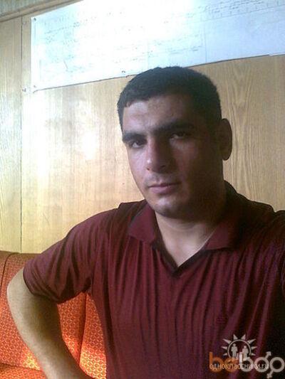 Фото мужчины menejment, Ереван, Армения, 31
