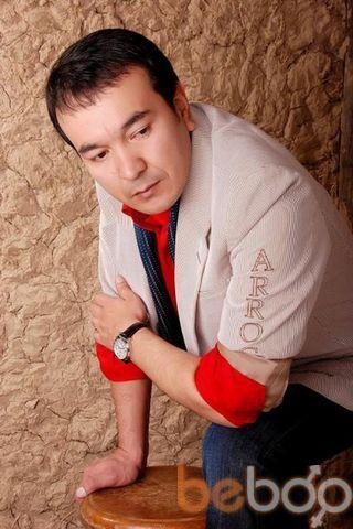 Фото мужчины aziziy, Самарканд, Узбекистан, 31