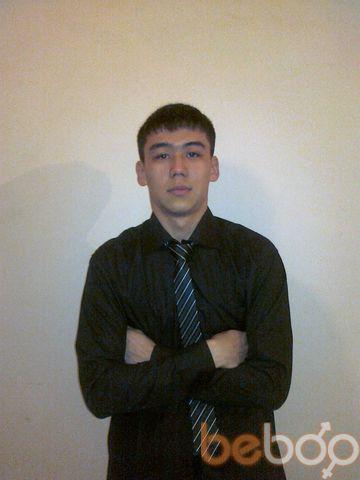 Фото мужчины Muzik, Ташкент, Узбекистан, 26