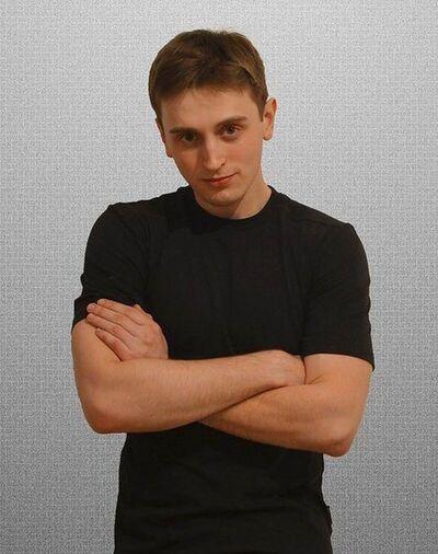 Фото мужчины Алекс, Джанкой, Россия, 28