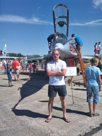 Фото мужчины женя, Минск, Беларусь, 34