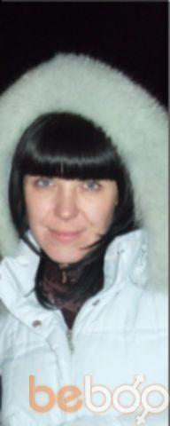 Фото девушки Адель, Одинцово, Россия, 43