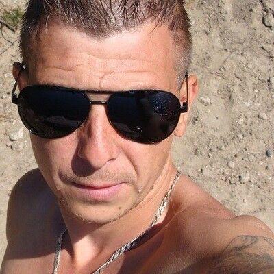 Фото мужчины Андрей, Выборг, Россия, 31