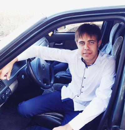 Фото мужчины Даниил, Саранск, Россия, 22