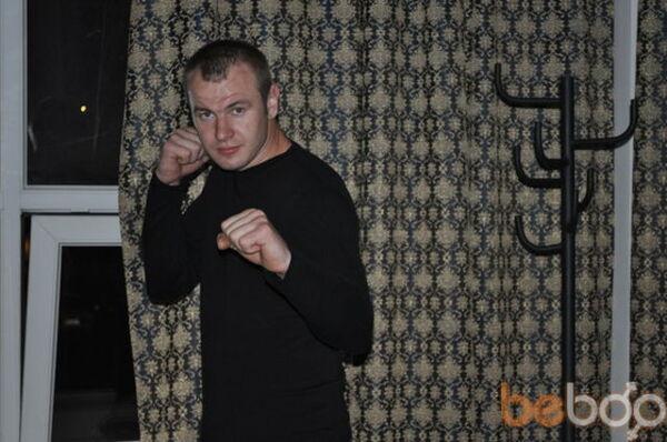 Фото мужчины tigiw, Алматы, Казахстан, 30