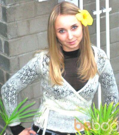 Фото девушки Смотрящая, Санкт-Петербург, Россия, 29