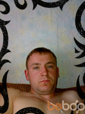Фото мужчины aleks, Костанай, Казахстан, 29