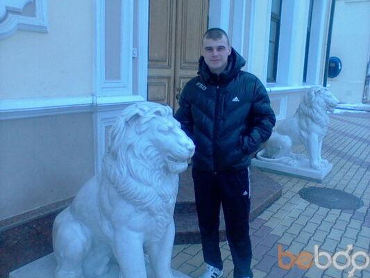 Фото мужчины андрей, Кемерово, Россия, 30