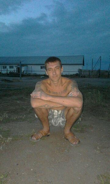 Фото мужчины SASHA, Рудный, Казахстан, 31