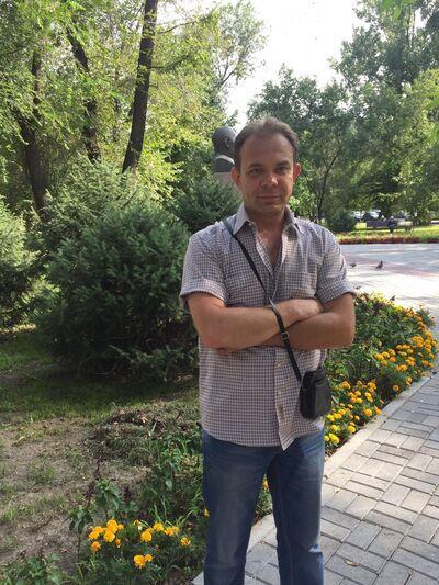 Фото мужчины Vitalik, Алматы, Казахстан, 46