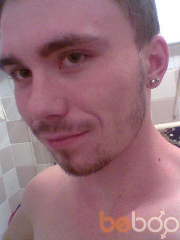 Фото мужчины Serebashca, Макеевка, Украина, 35