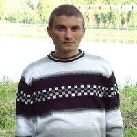 Фото мужчины Ренат, Москва, Россия, 34