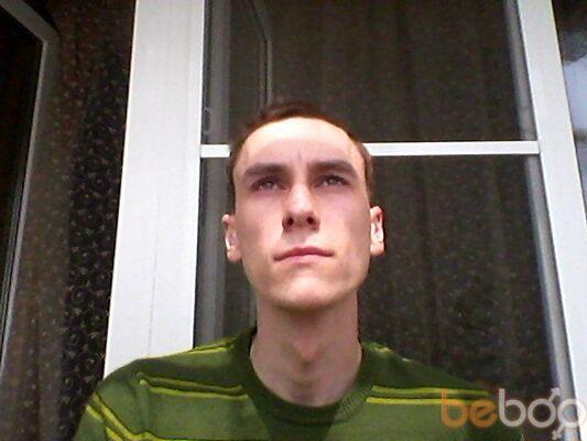Фото мужчины Rommm, Москва, Россия, 32