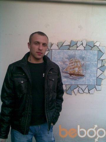 Фото мужчины Kela, Павлоград, Украина, 31