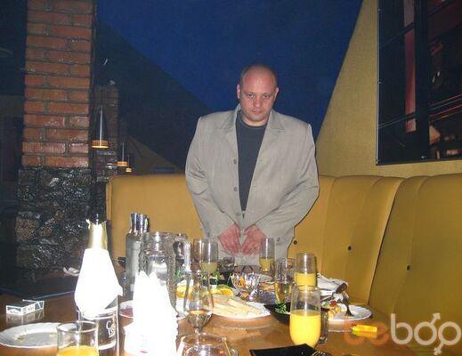 Фото мужчины Тася, Черкассы, Украина, 44