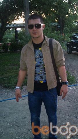 Фото мужчины TIMON, Минеральные Воды, Россия, 28