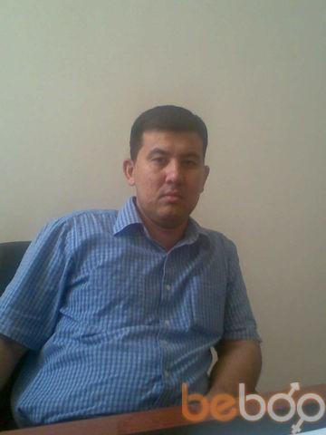 Фото мужчины Murcho, Ашхабат, Туркменистан, 35