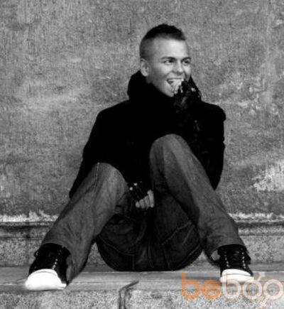 Фото мужчины ogurez1, Москва, Россия, 32