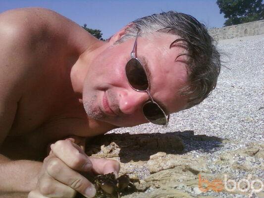 Фото мужчины Jasper, Минск, Беларусь, 46