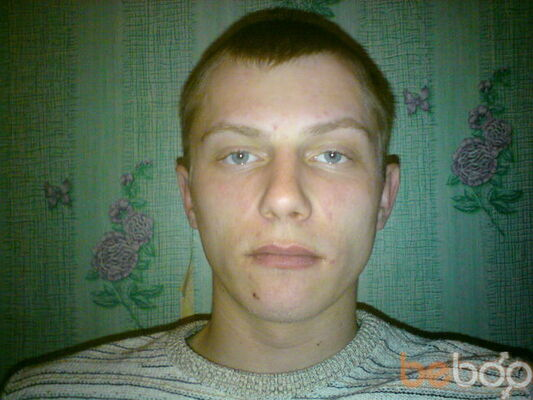 Фото мужчины гаврик, Новополоцк, Беларусь, 31