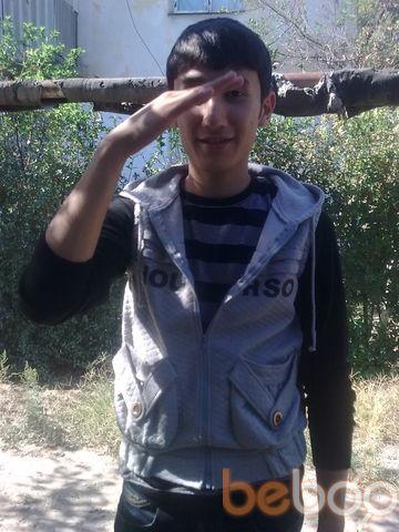 Фото мужчины Foxmen91, Ташкент, Узбекистан, 25
