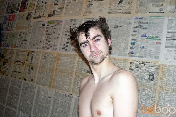 Фото мужчины standby, Гродно, Беларусь, 37