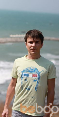 Фото мужчины sergei, Витебск, Беларусь, 31