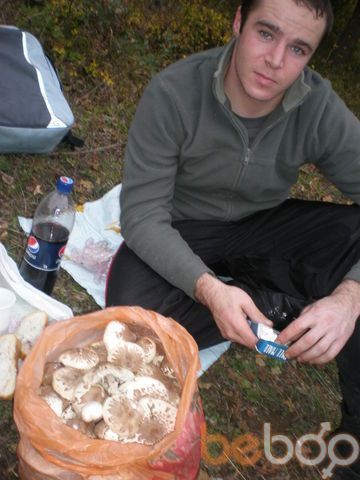 Фото мужчины солнышко, Ялта, Россия, 33
