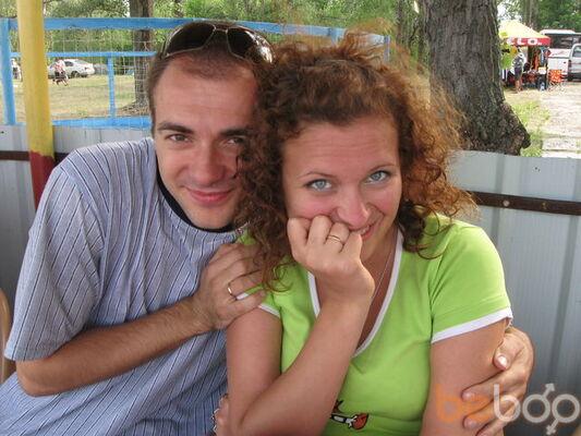Фото девушки crazy_family, Одесса, Украина, 32