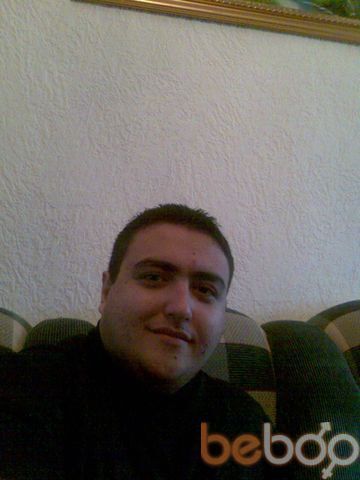 Фото мужчины FOKUSNIKmz, Баку, Азербайджан, 33